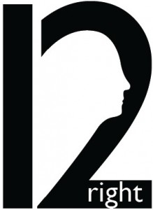 12thRight
