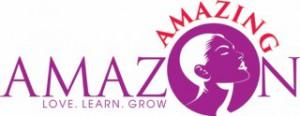 AMAZING AMAZON LOGO 3 copy