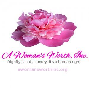 A Womens Worth