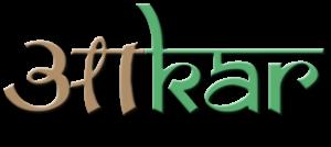 Aakar Innovations