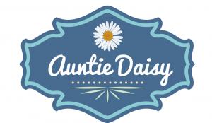 Auntie-Daisy