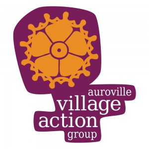 Auroville Action Network
