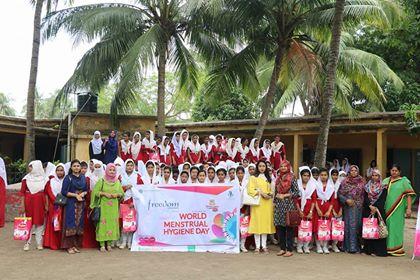 Bangladesh-YouthNexus_8