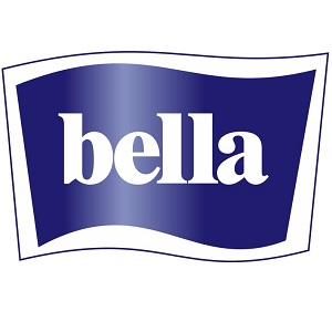 Bella Healthcare