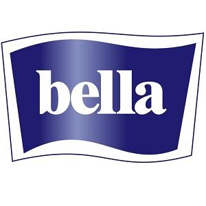 Bella Healthcare
