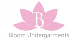Bloom Undergarments