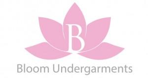 Bloom Undergarments