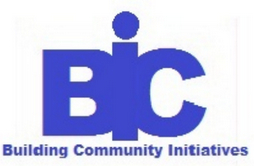Building Community Initiative