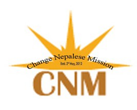 Change Nepalese Mission
