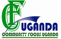 Community Focus Uganda