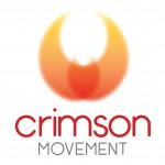 Crimsom Movement