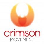 Crimsom Movement