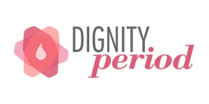 Dignity Period