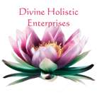 Divine Holistic Enterprise