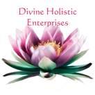 Divine Holistic Enterprise