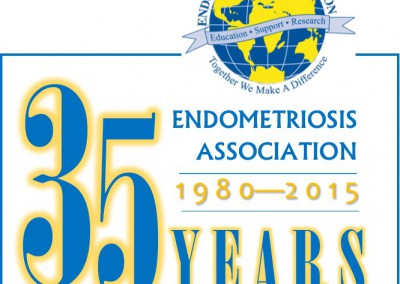 EndemetriosisAssociation