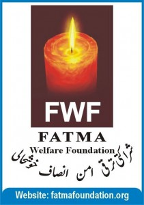 Fatma Foundation