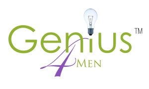 GeniusForMen