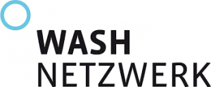 GermanWASHNetwork