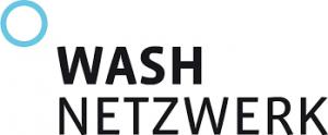 GermanWASHNetwork