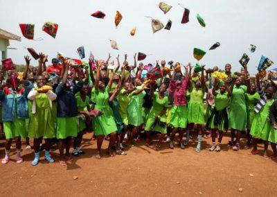 Ghana-Tamale_DaysforGirls_1