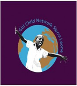 Girl Child Network