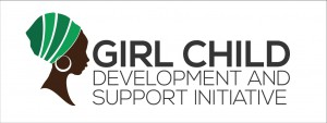 GirldChildDevelopment