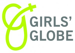 Girlsglobe