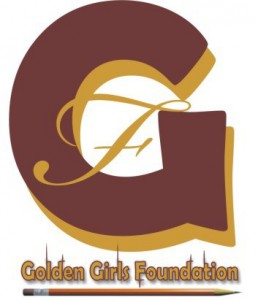 Golden Girls Foundation