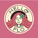 Hello_flo_final copy