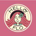 Hello_flo_final copy