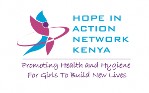 Hope in action network