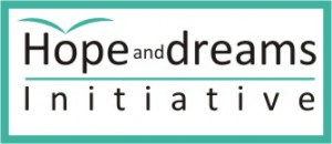 Hope&dreams initiative