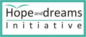 Hope&dreams initiative