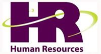 Human Resources Organization