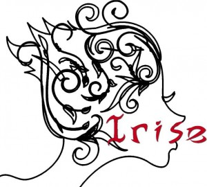 IRISE