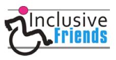 InclusiveFriends