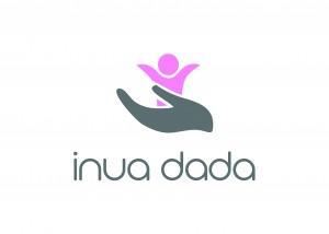 Inua Dada