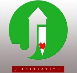 JInitiative