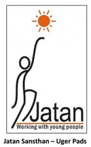 JatanSansthan