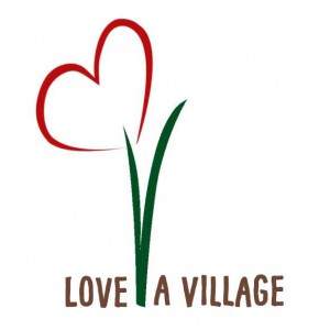 LoveAVillage