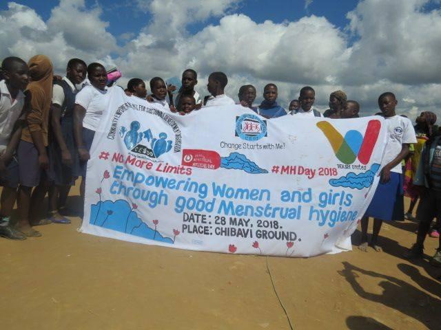 Malawi_Mzuzu_CESDO_4