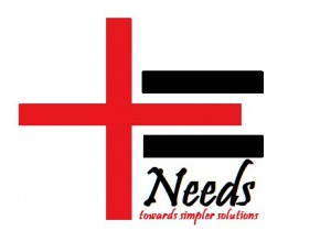 Needs-11