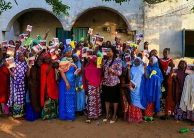 Nigeria-Abuja-SureStart_4