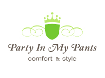 Party in my Pants