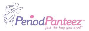 Period-Panteez-logo