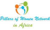 Pillars of Women Network Africa