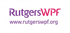 Rutgersx