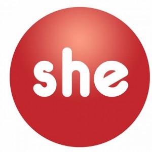 SHE Enterprises_alt
