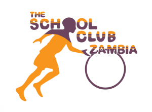 School Club Zambia